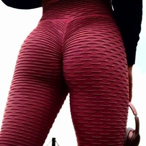 Pants - 🍷🍷 Brazilian Leggings Yoga Pants Butt Scrunch